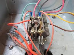 16 goodman furnace wiring diagram x13 connections youtube