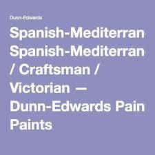289 best dunn edwards colors images on pinterest dunn edwards