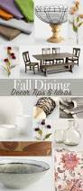World Market Dining Room Chairs by 81 Best Dining Room Home Decor Images On Pinterest World Market