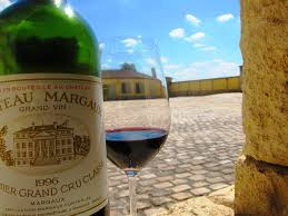 chateau margaux i will drink 2010 chateau margaux 2009 1996 margaux tasting with paul pontallier