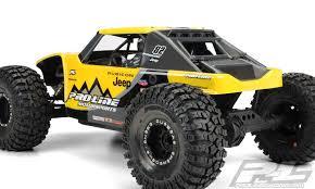 Jeep Wrangler Pro Line 3452 00 Jeep Wrangler Rubicon Clear Body