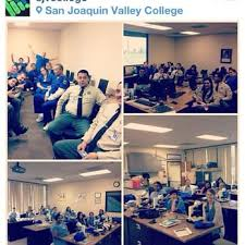 sjvc fresno programs sjvc fresno colleges universities 295 e ave fresno