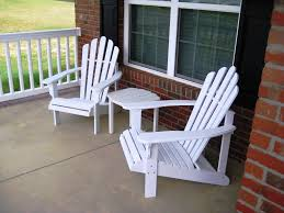 front porch chairs adirondack u2014 jburgh homes decorating with