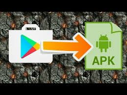 how to get apk file how to get apk file on any app you installed on android