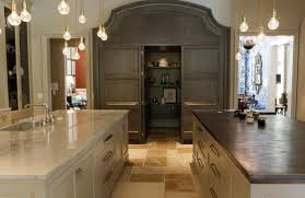 Disney Discount Cabinets Tags  Kitchen Island Cabinets  Drawer - Kitchen cabinets staten island