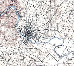 Unlv Map Austin Texas Topographic Maps New Map Of Austin Tx Jpg