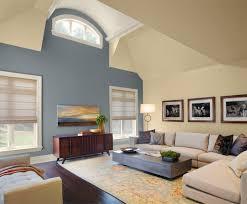 grey paint in living room aecagra org