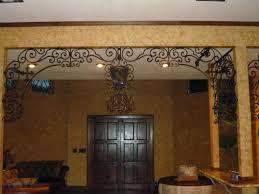 spanish hacienda floor plans decorations hacienda style bedroom ideas spanish dining room