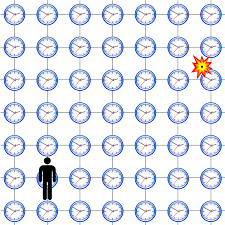 Oc Proposed Simplified Time Zone by Spacetime Wikipedia
