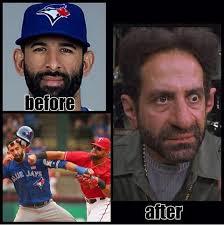 Baseball Memes - baseball memes anyone meme by dragonix18 memedroid