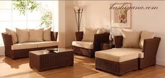 in side furniture in varanasi
