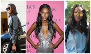 black hair the top hairstyle trends