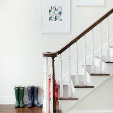 Staircase Spindles Ideas Brass Staircase Spindles Design Ideas