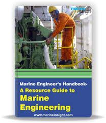 marine engineering books free maritime ebooks