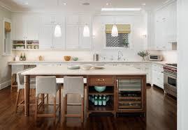 tiny kitchen island kitchen ideas narrow kitchen island also gratifying small