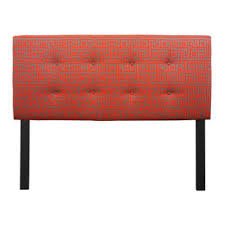 sole designs headboards shop the best deals for oct 2017