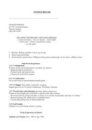 Sample Dishwasher Resume by Click Here To View This Resume Resume Samples