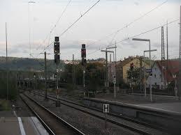 Apotheke Bad Cannstatt Bahnhof Bad Cannstatt S 1 Mapio Net