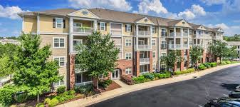 apartment amazing raleigh nc apartments for rent images home