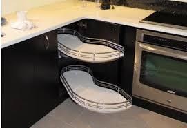 Kitchen Cabinet Accessories by Kitchen Cabinets Accessories