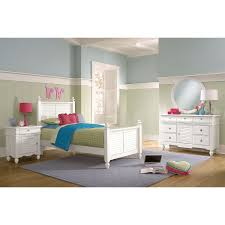 Bedroom Sets American Signature Full Bedroom Sets Elegant Bedroom Rustic Full Size Bedroom Sets