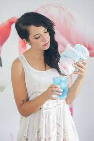 martini woman the 25 best cotton candy vodka ideas on pinterest cotton candy