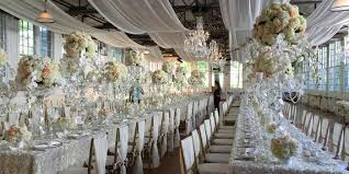 wedding venues in connecticut the lace factory weddings get prices for wedding venues in ct