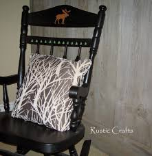 Decorating With Gray by Color Series Decorating With Gray Rustic Crafts U0026 Chic Decor