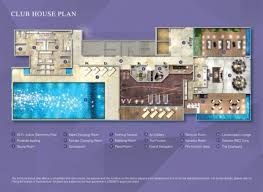 house plans with indoor pool wonderful swimming pool house plans best house design ideas home