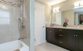 Bathroom Packages Ready To Go Solutions For Your Bathroom Renovations