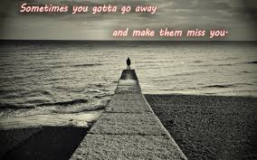 going away quote quote number 617473 picture quotes