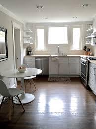 bathroom linoleum ideas contemporary kitchen bathroom linoleum engineered wood floors