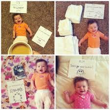 baby s birthday ideas 19 best s birthday ideas images on anniversary