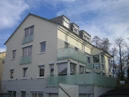 K He Modern Kaufen Referenzen Sbw Karlsruhe De