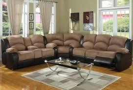 Big Lots Reclining Sofa Big Lots Reclining Sofa Perfectworldservers Info