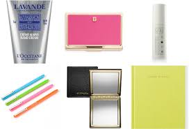 House Essentials by 10 Essentials Every Woman Needs To Have In Her Purse At All Times