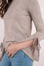sleeve sweater sweaters for oversized sweaters cable knit sweater tobi