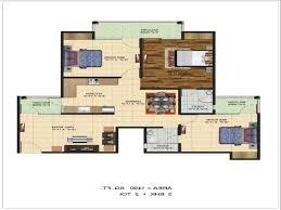 100 eco friendly floor plans 3d floor plan apartment