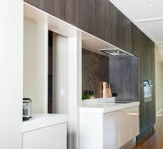 interior design tools online free kitchen ideas kitchen design tools online free lovely kitchen ideas
