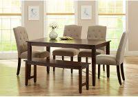 walmart table and chair sets inspirational furniture home dining