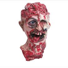 Scary Halloween Props Compare Prices On Scary Halloween Props Online Shopping Buy Low