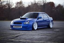 subaru hawkeye wallpaper subaru impreza wrx sti tuning car wallpaper other wallpaper better