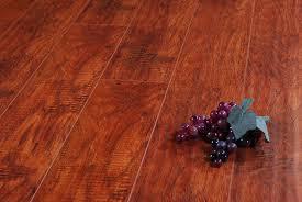 Vineyard Cherry Laminate Flooring Cherry Laminate Flooring Trafficmaster Goldwyn Cherry 7 Mm Thick