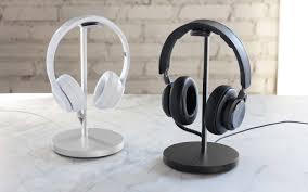 fermata headphone charging stand twelve south
