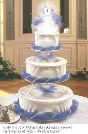 wedding cake decorations tulle wedding cake decorations decorating weddings