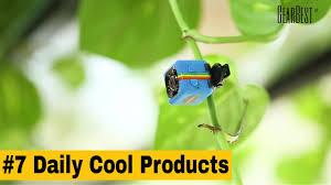 quelima sq11 mini camera 1080p hd dvr blue 7 cool product youtube