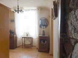 sartene chambre d hotes chambres d hôtes à sartène iha 44334
