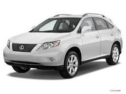used lexus rx 350 price 2012 lexus rx 350 prices reviews and pictures u s