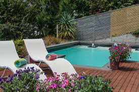 decks of paihia bed and breakfast photos