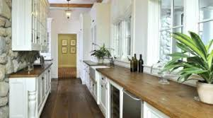 ideas for galley kitchen charming ideas white galley kitchen kitchen layout ideas galley